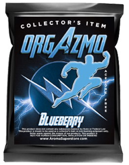 Bagged_Orgazmo_Blueberry