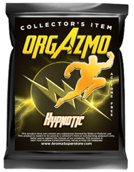 Bagged_Orgazmo_Hypnotic