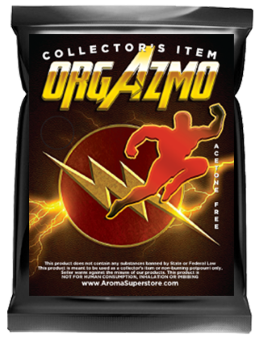 Bagged_Orgazmo_Natural