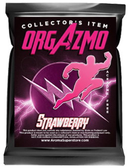 Bagged_Orgazmo_Strawberry