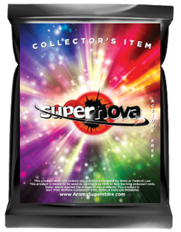 Bagged_Supernova