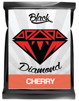 Black Diamond Cherry - Limited