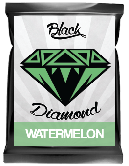 Black Diamond Watermelon - Limited