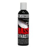 Threadfin Shad Attractant - Bass Dynasty - 1