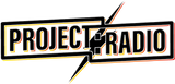 ParaVice City on Project Radio UK