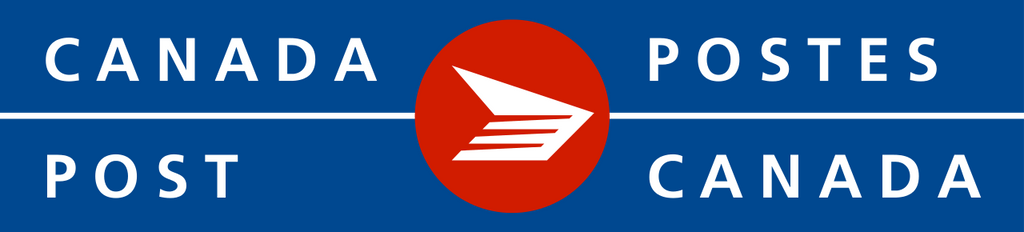 Canada Post Shipping Records