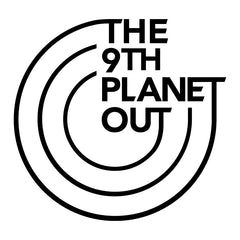 the 9th Planet Out Band
