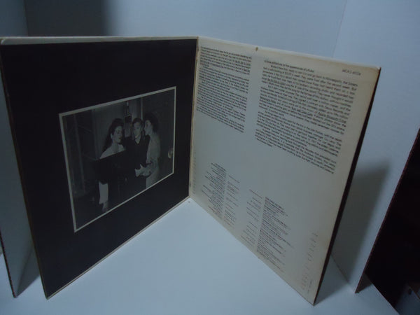 Andrews Sisters - The Best Of [Gatefold] [Double LP]