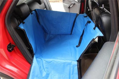 Dog - Pet Car Seat Covers