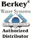 Berkey Dealer