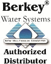 Berkey Accessories, filter O-rings, berkey filter parts