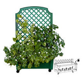 Calypso, Exaco, self sufficient, indoor gardening, indoor planter, earthbox