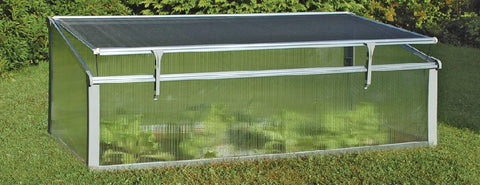 Juwel Option Top Cold Frame