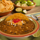 tortilla soup, survival food, wise foods, emergency food