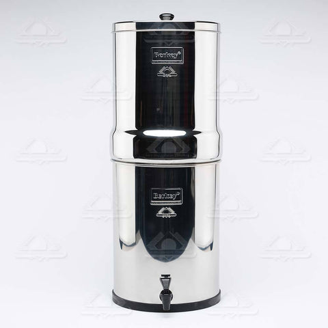 Berkey Products for Sale, Imperial Berkey