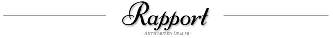 Rapport Watch Winder Logo