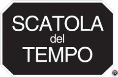 Scatola del Tempo Watch Winders