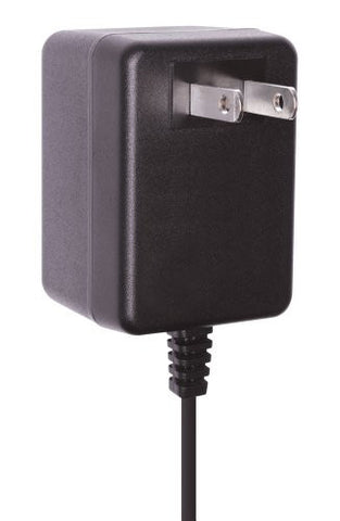 Orbita Universal Power Adapter