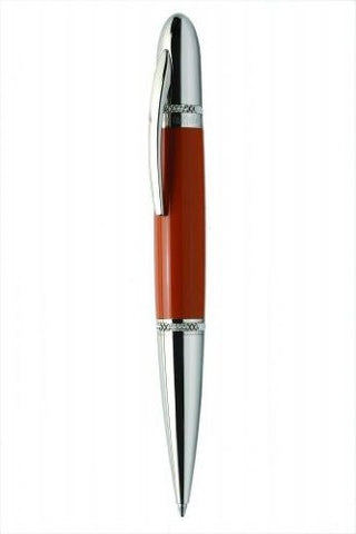Underwood UN\300 Underwood Ballpoint Pen In Precious Resin