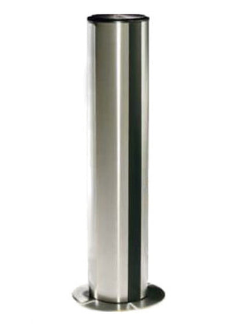 Buben & Zorweg Hi-Fidelity Time Mover Base Column