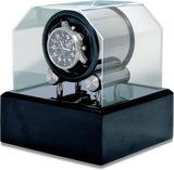 Orbita Futura Single-Unit Watch Winder