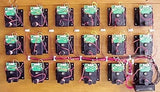 Orbita DIY 6VDC Programmable Power Supply for up to 20 Winders