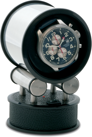 Orbita Voyager Single-Unit Watch Winder