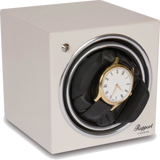 Rapport Evolution Watch Winder Single in White EVO4