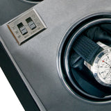 Rapport Serpentine Optima Watch Winder W224