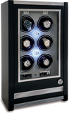 Rapport Paramount Watch Winder in Ebony W506