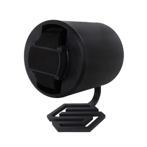 Swiss Capsule - Single Watch Winder | SC1-PC-001