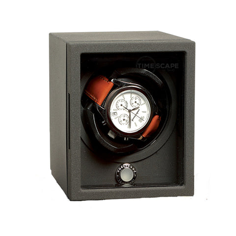 Underwood (London) - Single Classic Pre-owned Watch Winder