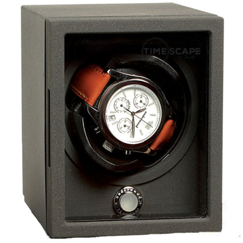Underwood (London) - Single Classic Watch Winder
