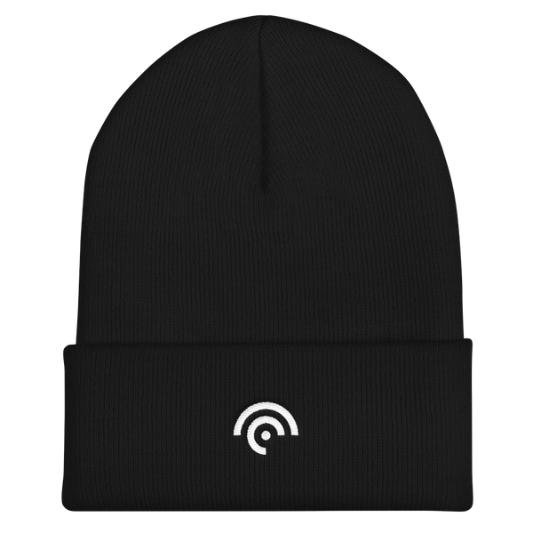 Church Clarity Beanie