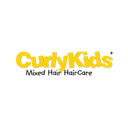 CURLY KIDS