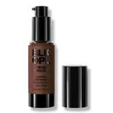 BLACK OPAL TRUE COLOUR Pore Perfecting Liquid Foundation 30ml - HAIRGLO