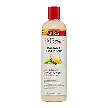 ORS Hairepair Restoring Conditioner 12oz