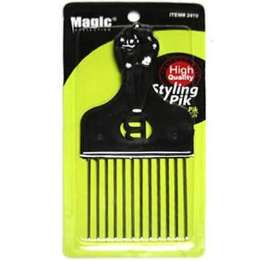 MAGIC COLLECTION Afro Pik Small