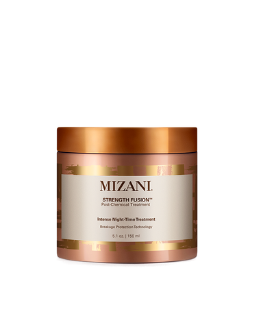 MIZANI Strength Fusion Intense Night-Time Treatment 5.1oz