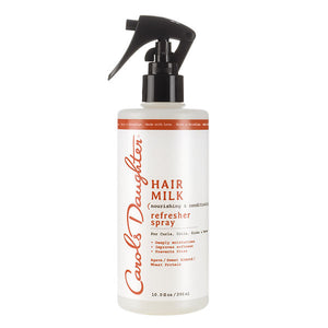 CAROL'S DAUGHTER Hair Milk Refresher Spray