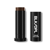 BLACK OPAL TRUE COLOUR Skin Perfecting Stick Foundation SPF 15