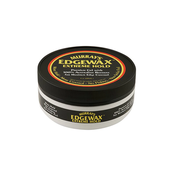 MURRAYS Edgewax Extreme Hold 4oz