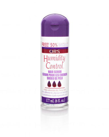 ORS Humidity Control Serum 6oz