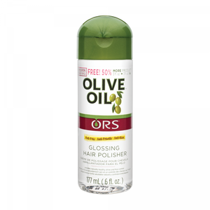 ORS Olive Oil Glossing Polisher