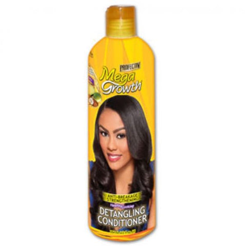 MEGA GROWTH Detangling Conditioner