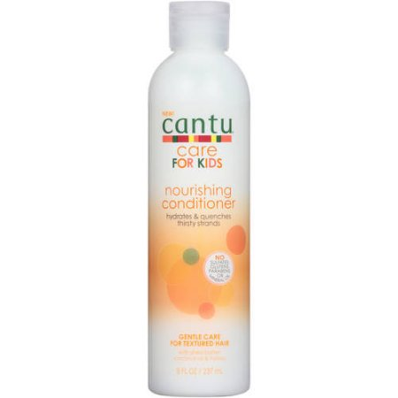 Cantu Care for Kids Nourishing Conditioner