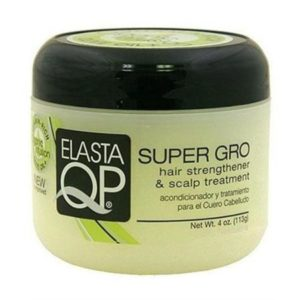 ELASTA QP Super Gro 4oz
