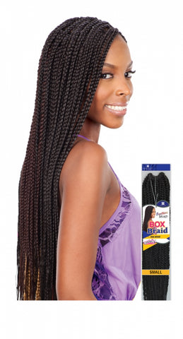 FREETRESS BOX BRAID SMALL