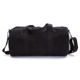 Sunflower Army Sport Heavyweight Canvas Duffel Bag