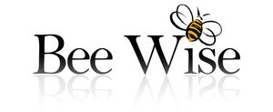 Bee Wise, LLC